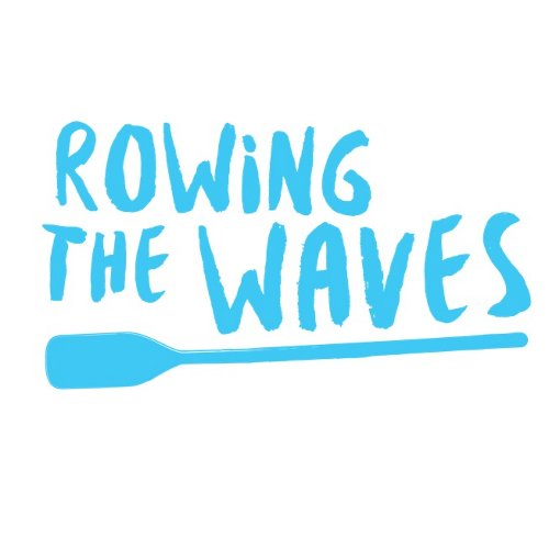 Rowing Waves