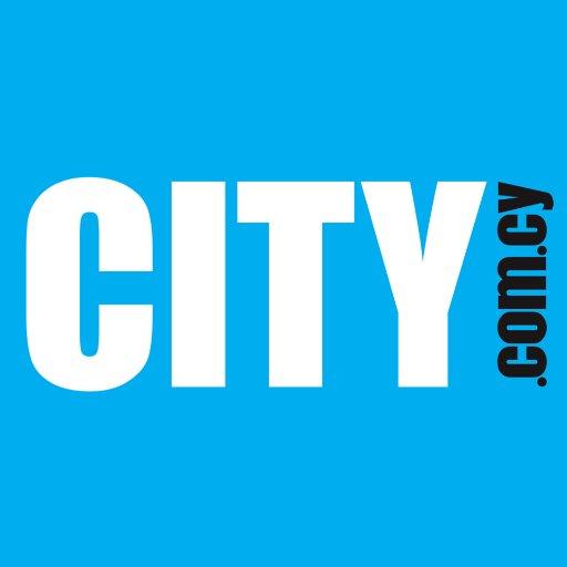 @CityFreePressCy