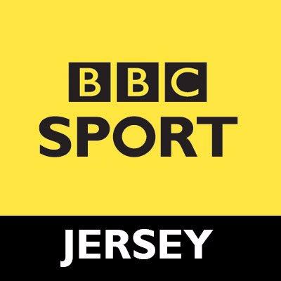 BBC Jersey Sport