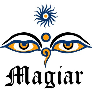 Magiar