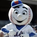 Mr met reasonably small