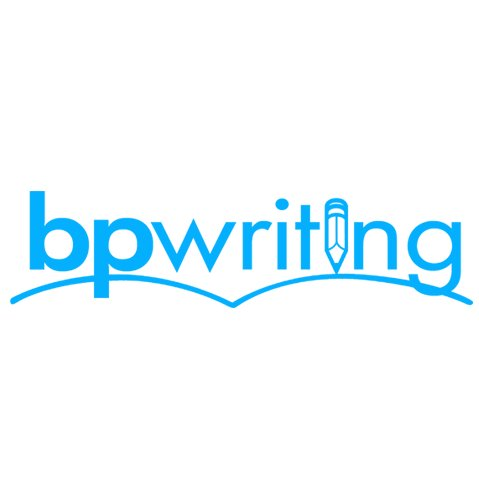 bpwriting