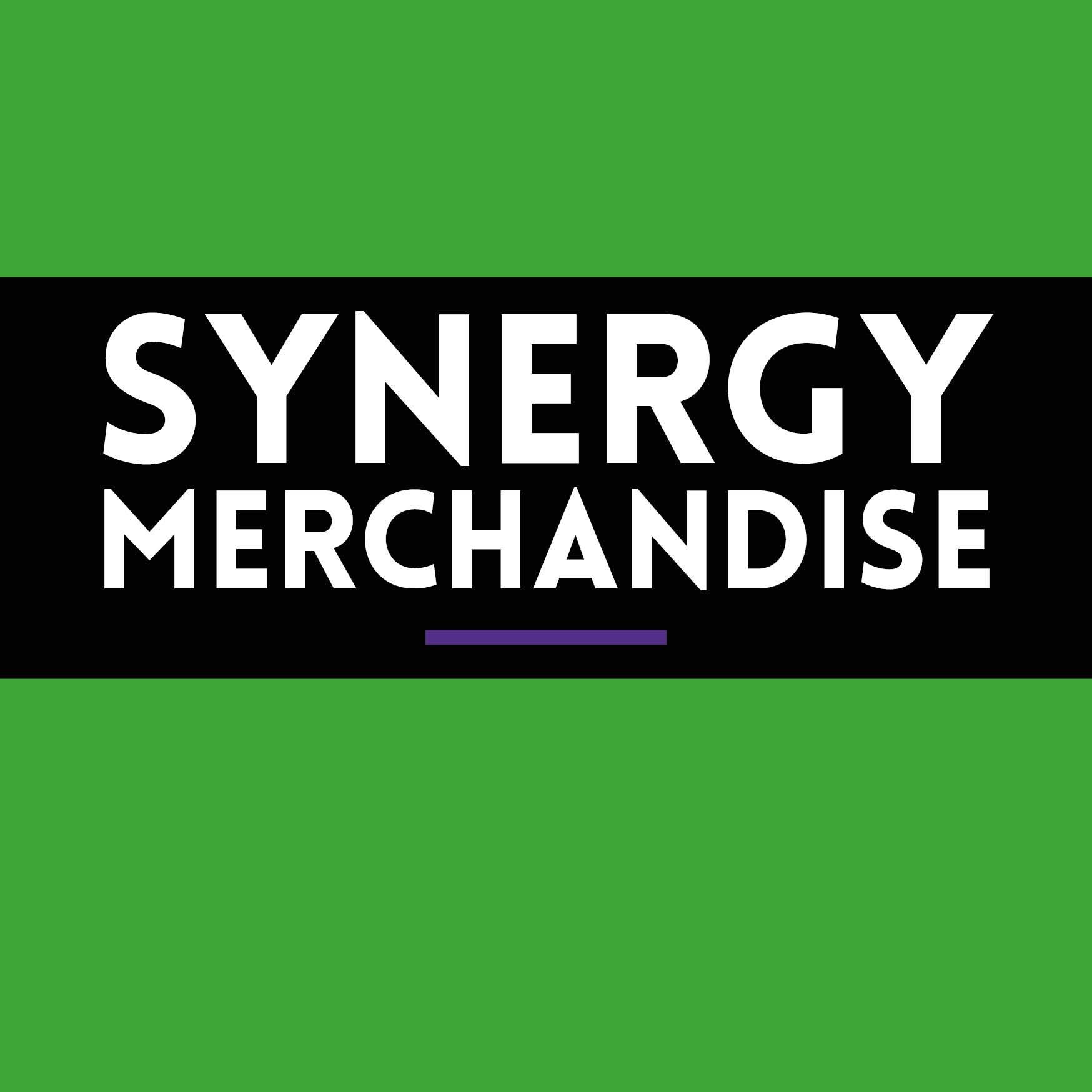 Synergy Merchandise