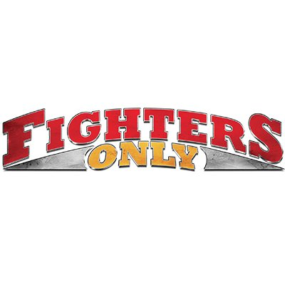 Fighters Only Social Profile