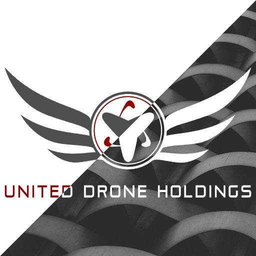United Drone