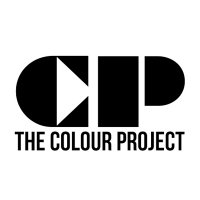 The Colour Project