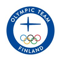 Olympic Team Finland | Social Profile