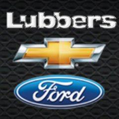 Lubbers Cheney Ks >> Lubbers Cars Lubberscars Twitter
