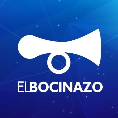 @El_Bocinazo