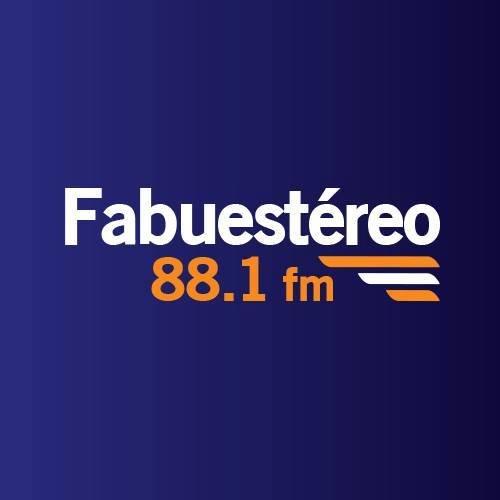 @fabuestereo