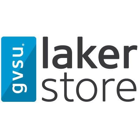c48b8dddf3f GVSU Laker Store ( GVSU LakerStore)