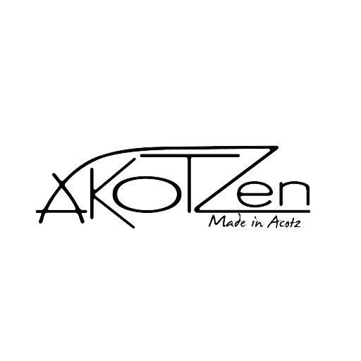 Akotzen
