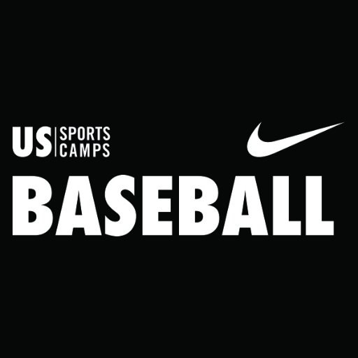 Download Nike Baseball Wallpaper Hd Resolution For Free Wallpaper .