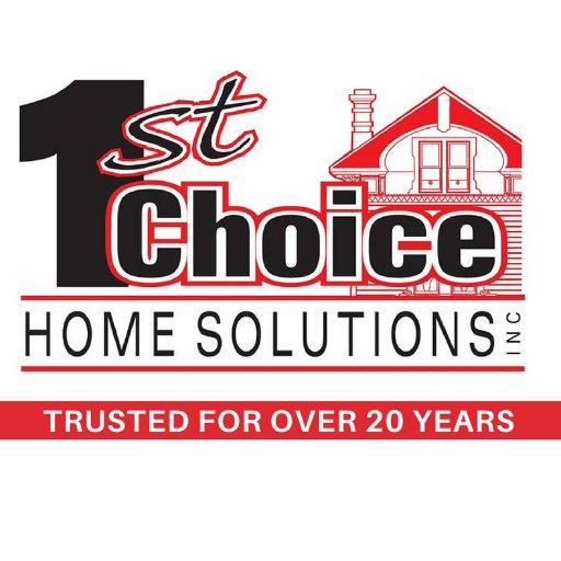 1st choice homes 1stchoice hs twitter for 1st choice builders