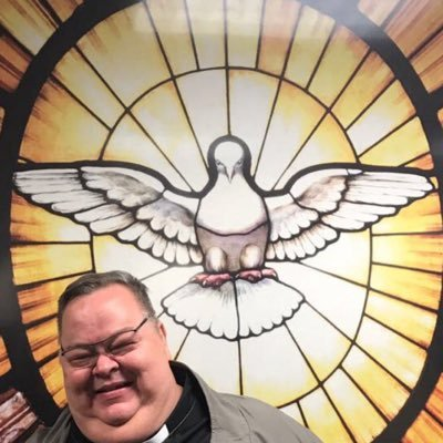 Mons. Roberto Sipols (@Probertosipols)   Twitter