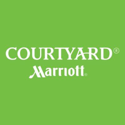 @CourtyardKauai