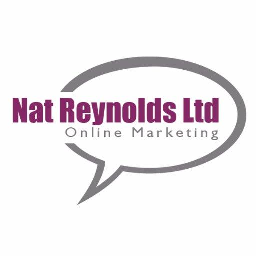 nat_reynolds