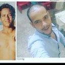 mostafa Abaas (@01277742924M) Twitter