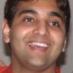 Aneesh Sharma