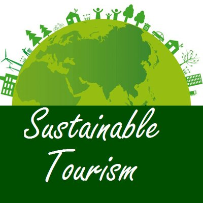 tourism and sustainable development pdf