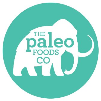 The Paleo Foods Co