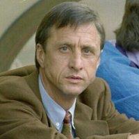 Filosofía Cruyff