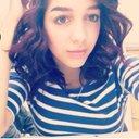 Marlita_197 (@197Lia) Twitter
