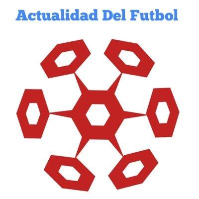 Actualidad de Fútbol