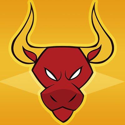 El Dorado Ms On Twitter Our Toro Store Is Stocked Earn