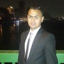 Fouad K. Mohamed (@01067929043) Twitter