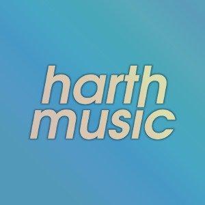 harthmusic (@harth_music) | Twitter