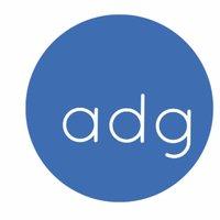 ADGdirectors
