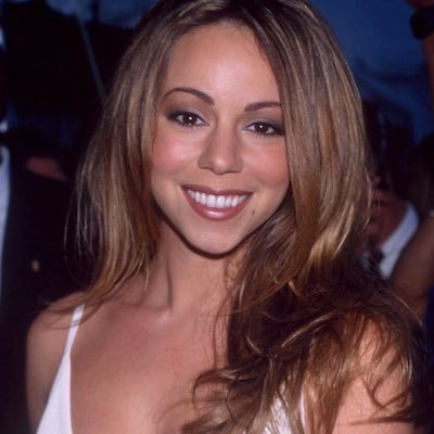 Фото Mariah Carey. мэрайя кери слушать