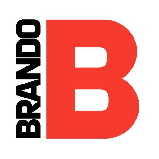 @RevistaBrando