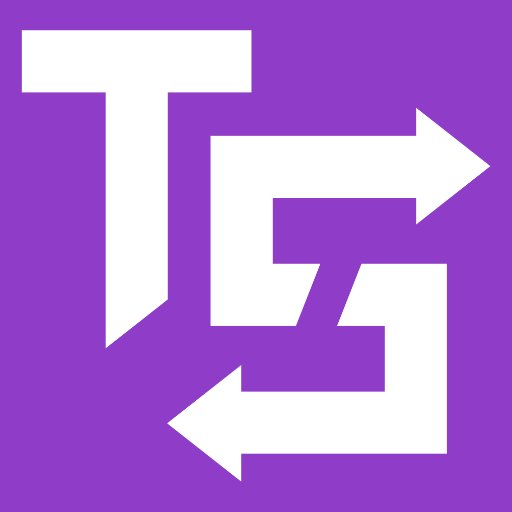 Sharing Your Twitch! (@TwitchSharing) | Twitter