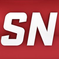 SportsNation | Social Profile