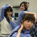 蒼鷹 (@0317_aotaka) Twitter