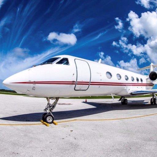 Asia Jet