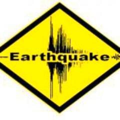 LA Earthquakes (@LA_Earthquakes) Twitter profile photo