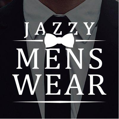 Jazzy Mens Wear