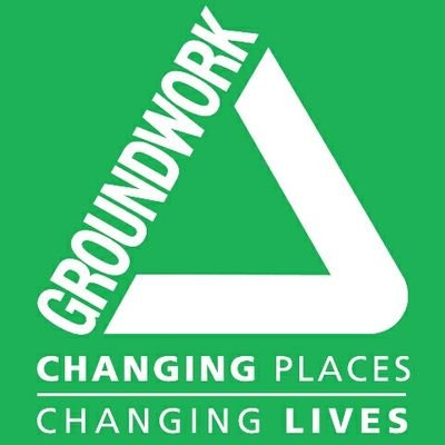 GroundworkHull