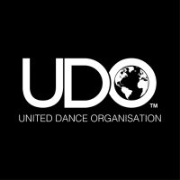 United Dance Org. Social Profile