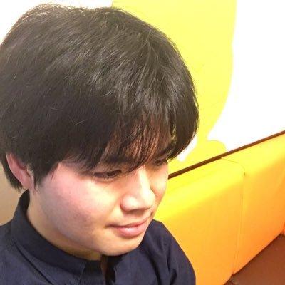 Shohei@自由な創作家 @syo_creator