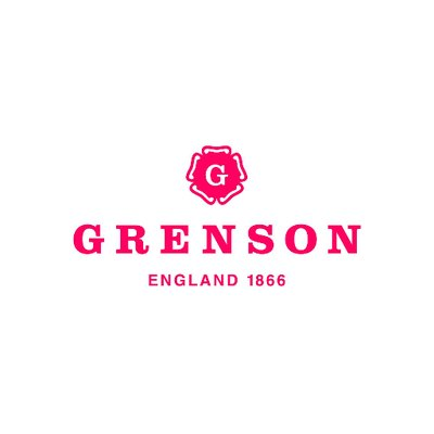 ec5f7d43751 Grenson Shoes on Twitter: