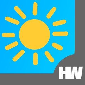 Hull Weather