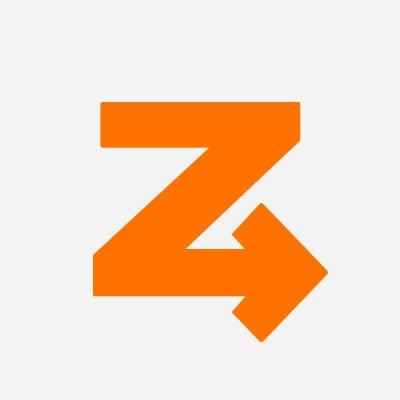 avatrade Zulu Trading