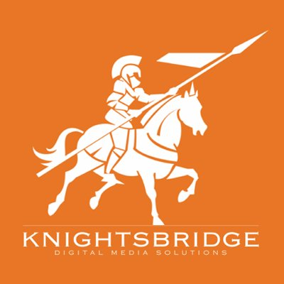 Knightsbridge Media
