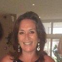 Lynda Smith - @oconnor2706 - Twitter