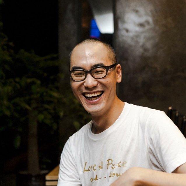 Wan Seok Jang