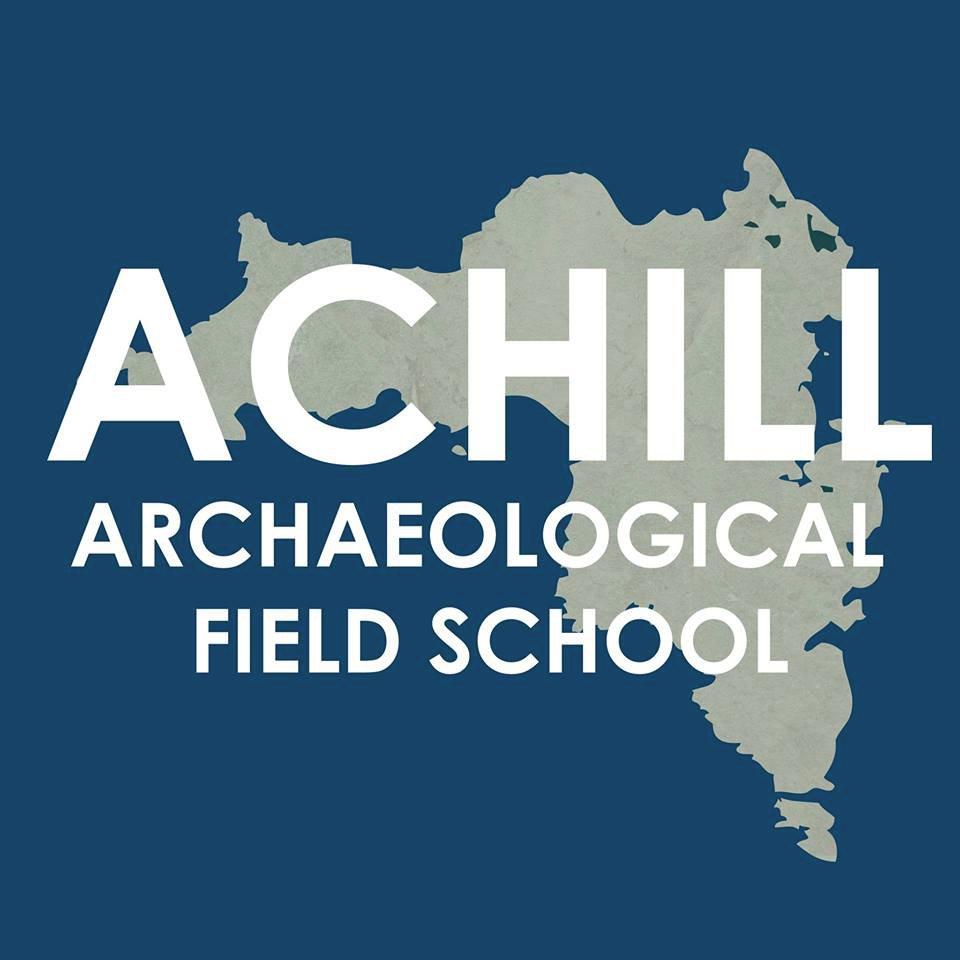 Achill Field School